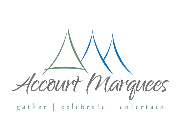 Accourt Marquees