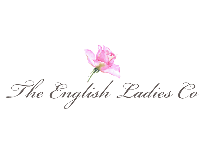 The English Ladies
