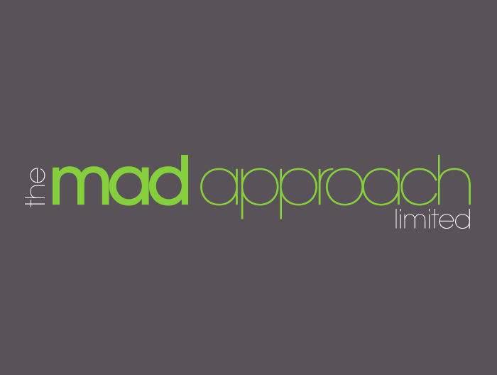 The MAD Approach