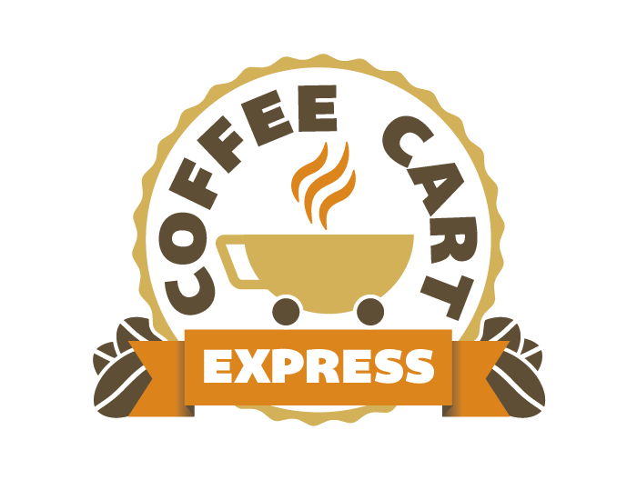 Coffee Cart Express