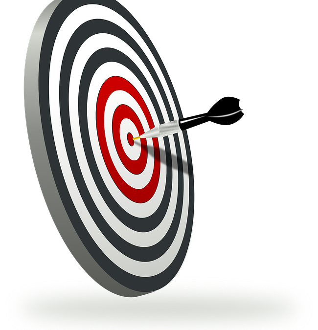 Welcome to Retargeting
