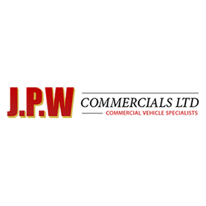 JPW Commercials Ltd