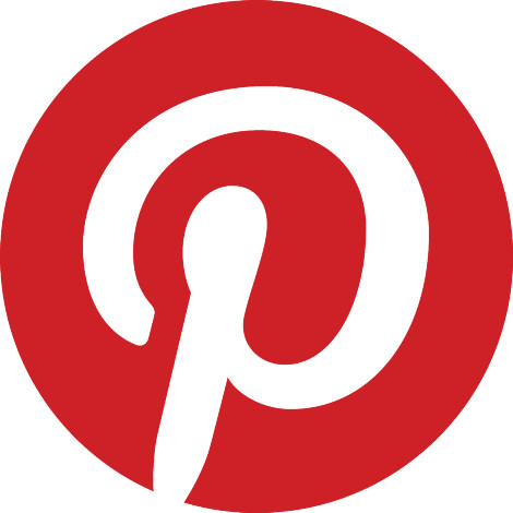 Pinterest Ramps Up Its Visual Search