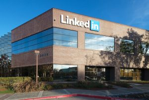 LinkedIn launches new targeting tools