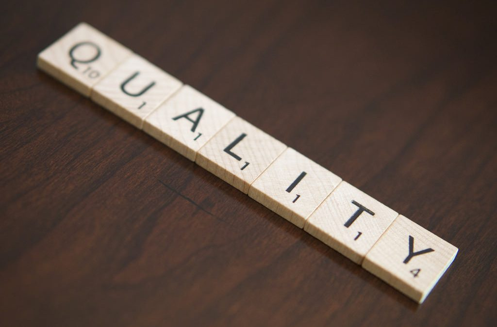 Top 3 Considerations For Page Quality: E-A-T