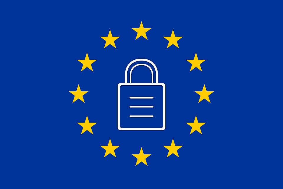 What businesses need to know about the General Data Protection Regulation (GDPR)
